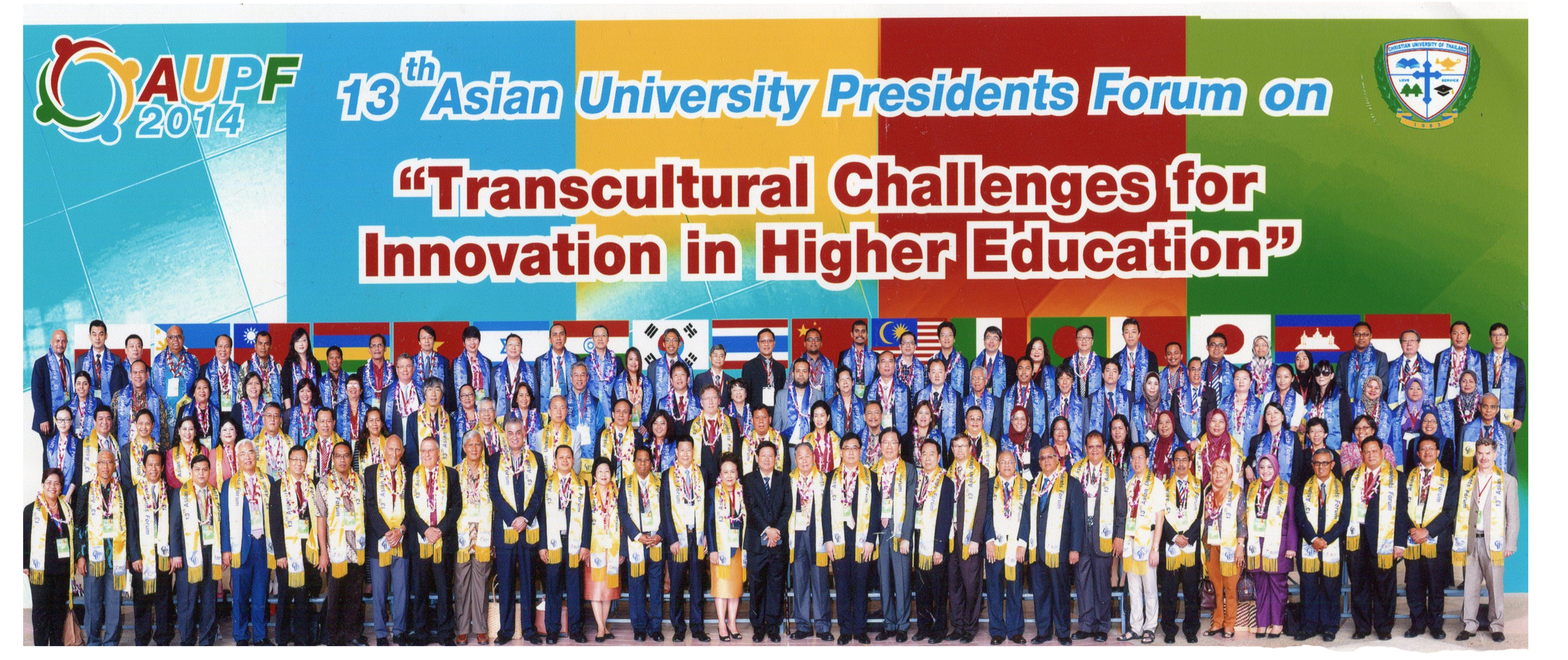 unpab-go-to-the-aupf-2014-in-christian-university-thailand_300698.jpg