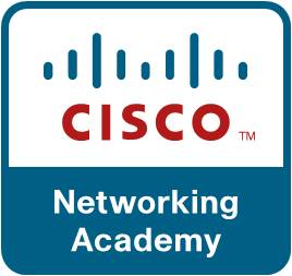 cisco-networking-academy_767592.jpg