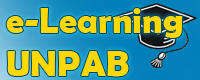 E-Learning UNPAB