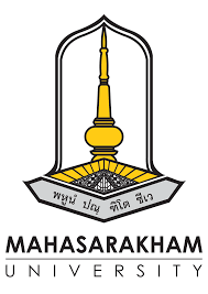 mahasarakham-university-of-tahiland_684148.jpg