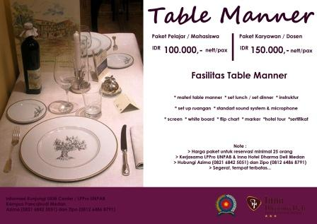 table-manner_293722.jpg