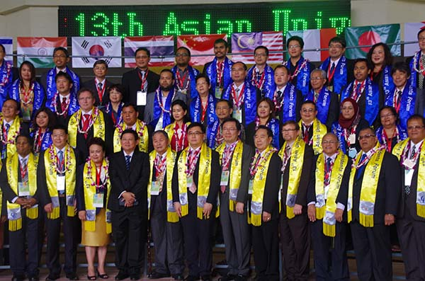 unpab-go-to-the-aupf-2014-in-christian-university-thailand-3_890438.jpg