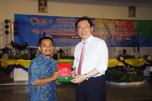 unpab-go-to-the-aupf-2014-in-christian-university-thailand-5_982337.jpg