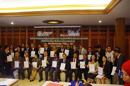 unpab-go-to-the-aupf-2014-in-christian-university-thailand-6_195662.jpg