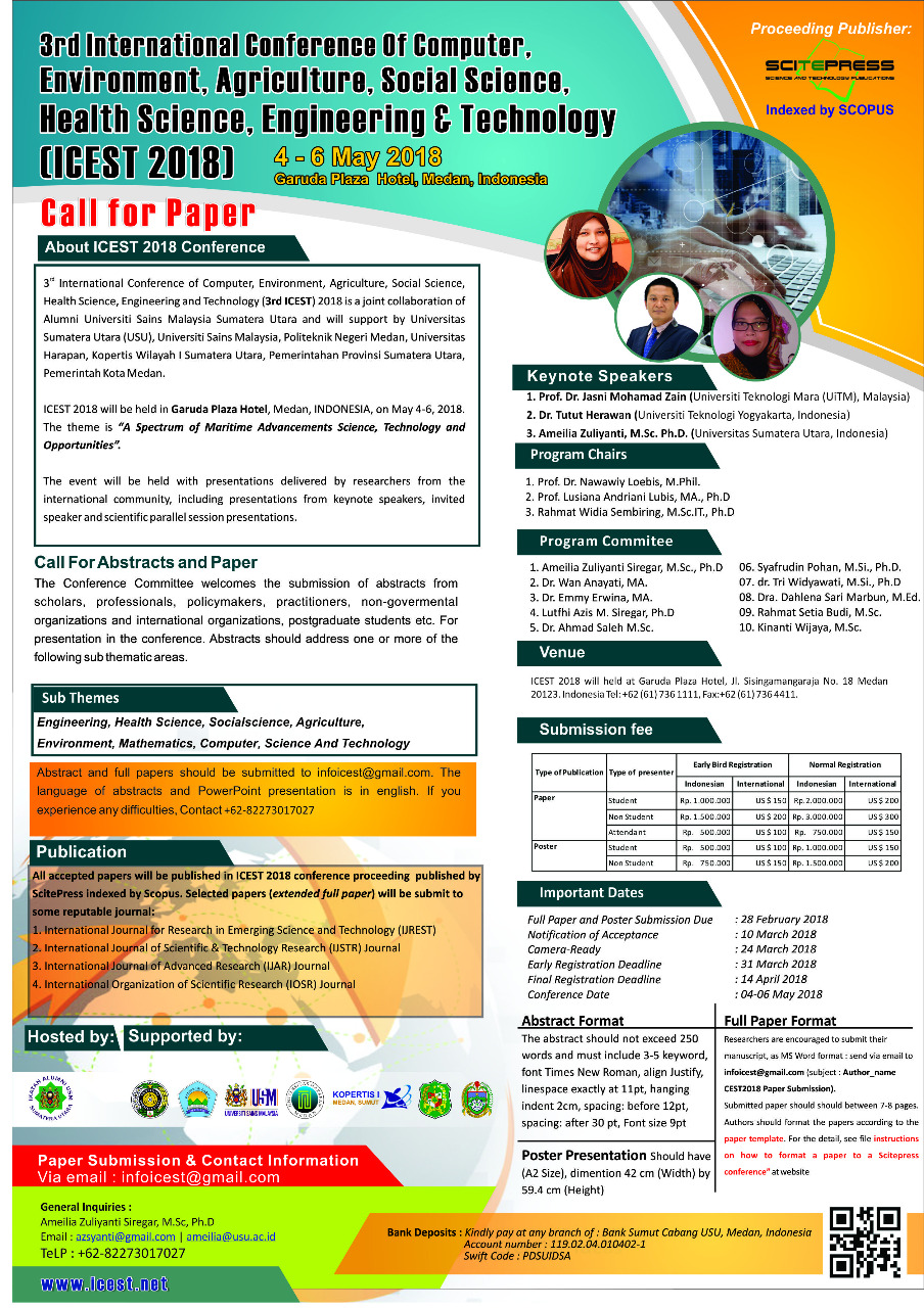 call-for-paper-about-icest-2018-conference_737201.jpeg