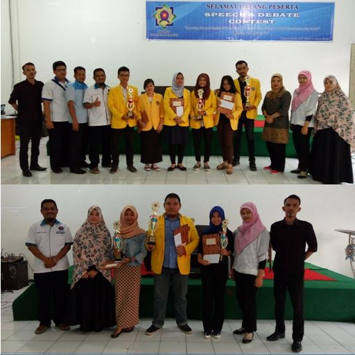 bsac-melaksanakan-speech-and-debate-contest_28.jpg