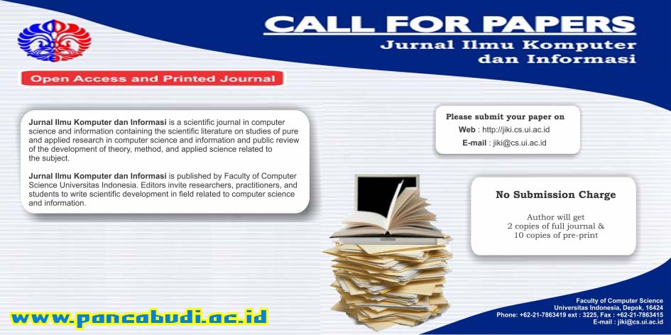call-for-papers-2015_82.jpg