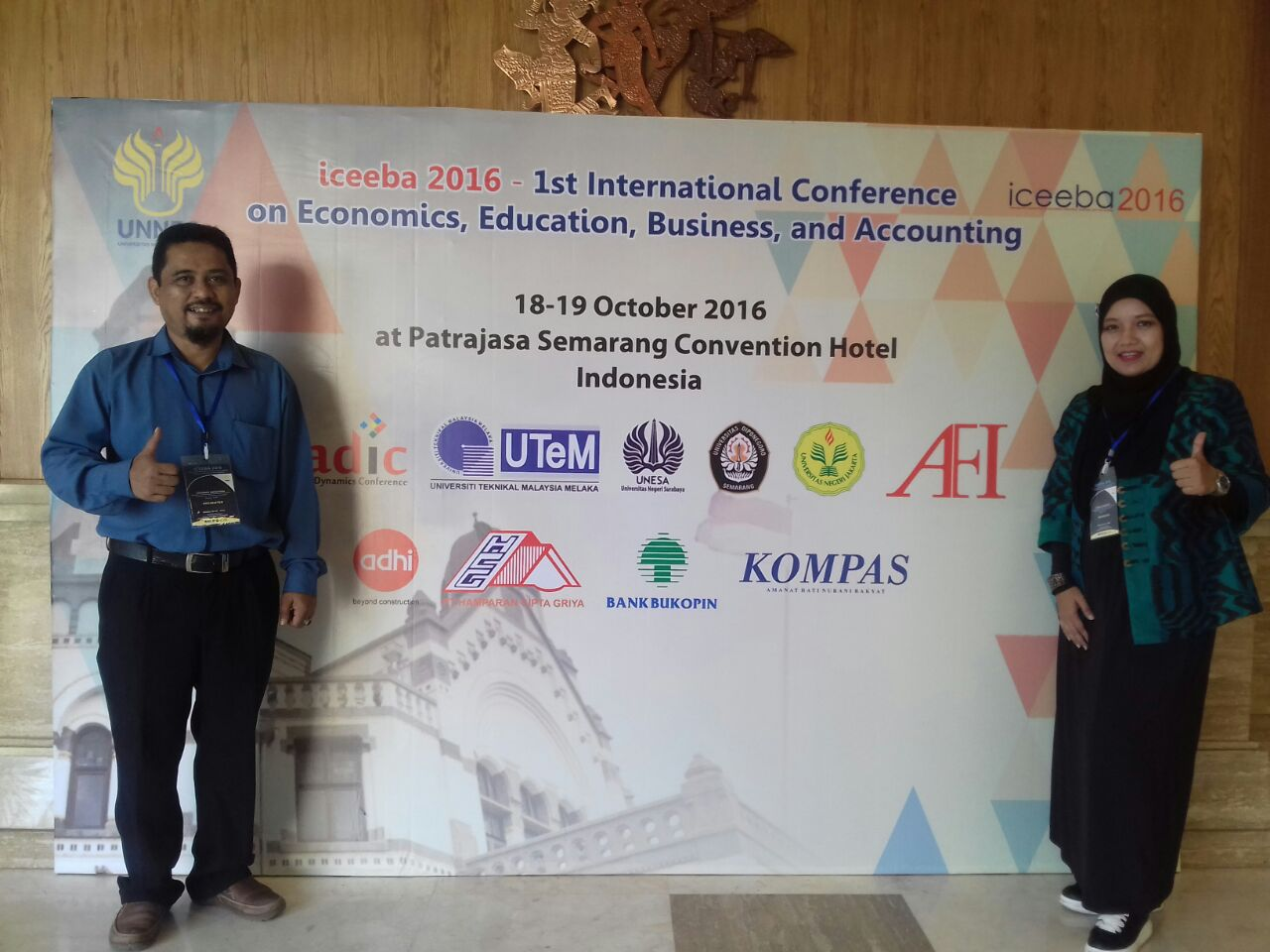 dosen-fakultas-ekonomi-unpab-menjadi-pemateri-dalam-kegiatan-international-conference-on-economic-education-business-and-accounting-iceeba-2016-di-semarang_89.jpg