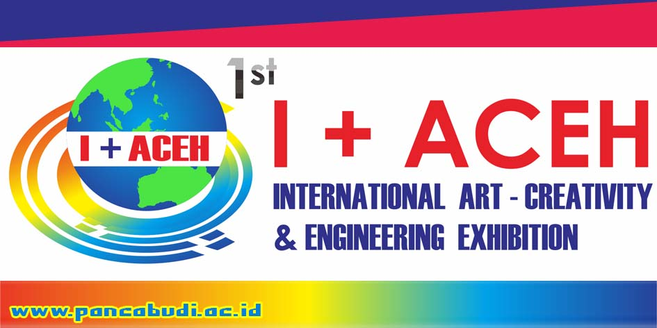 international-art-creativity-and-engineering-exhibition_62.jpg