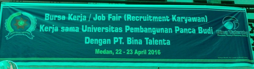 job-fair-campus-hiring-unpab--medan-–-april-2016_43.jpg