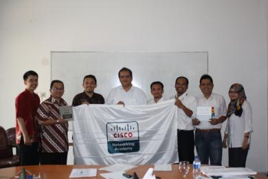 pembentukan-cisco-networking-academiy_97.jpg