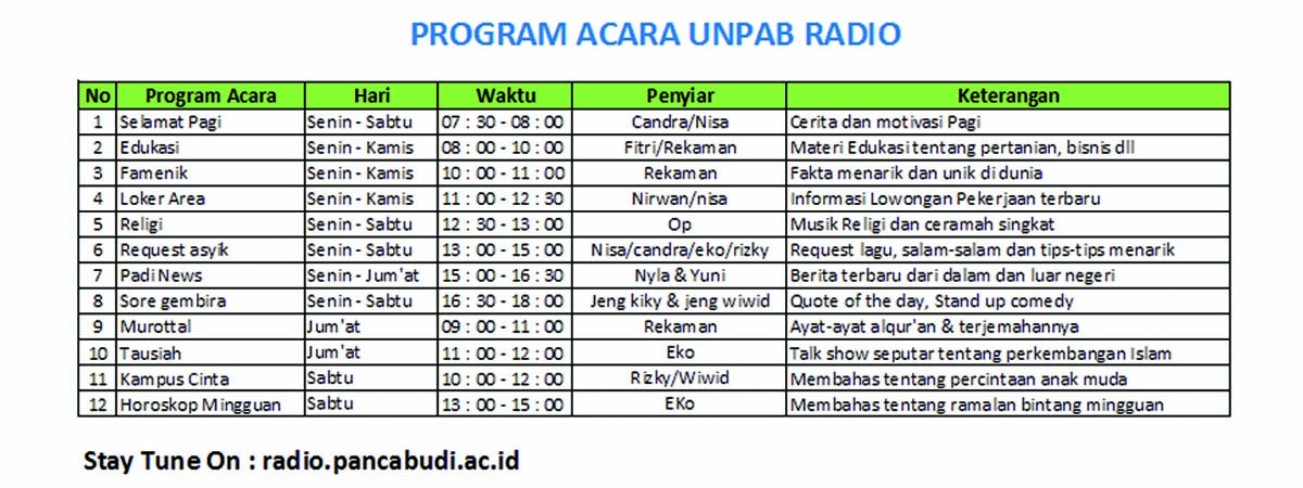 program-acara-unpab-radio_1.jpg