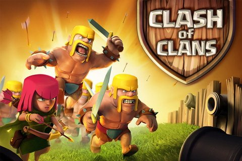 the-starting-of-clash-of-clans_54.jpg