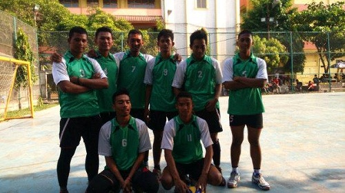 tim-volley-putra-unpab-vc-ikut-tournament-mesin-cup_29.jpg