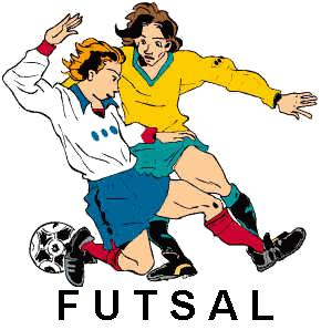 tournament-futsal-cup-rektor_4.jpg