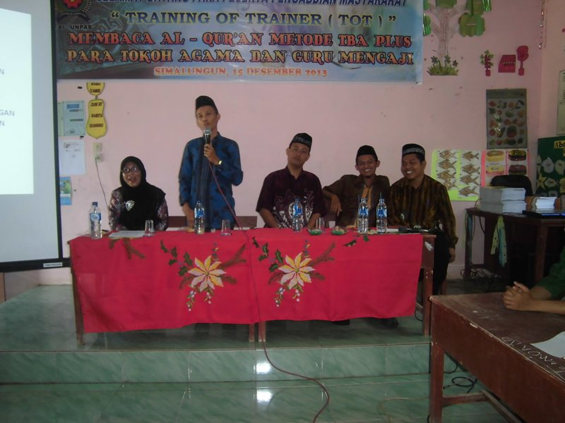 training-of-trainer-membaca-alquran-metode-tba_34.jpg